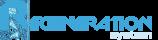 regeneration logo senza sfondo - no tel nuovo